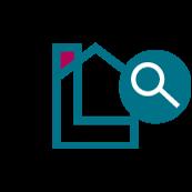Zoekprofiel: Van de Loosdrecht zoekt actief uw bedrijfspand