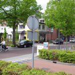Nunspeet – Stationslaan 37 – Foto 5