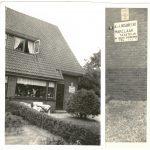 1948 - 1960: Verkoop en taxatie door heel Nederland