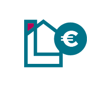 Gratis waardebepaling van uw koophuis