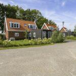 Hulshorst – Varelseweg 211-0011 – Hoofdfoto