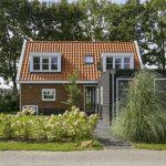 Hulshorst – Varelseweg 211-0011 – Foto 2
