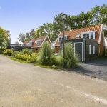 Hulshorst – Varelseweg 211-0011 – Foto 3