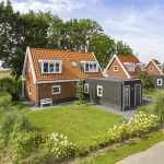 Hulshorst – Varelseweg 211-0011 – Foto 4