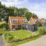 Hulshorst – Varelseweg 211-0011 – Foto 5