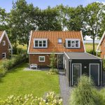 Hulshorst – Varelseweg 211-0011 – Foto 6