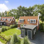 Hulshorst – Varelseweg 211-0011 – Foto 7