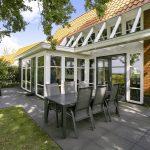 Hulshorst – Varelseweg 211-0011 – Foto 34