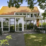Hulshorst – Varelseweg 211-0011 – Foto 35