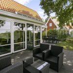 Hulshorst – Varelseweg 211-0011 – Foto 36