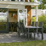Hulshorst – Varelseweg 211-0011 – Foto 39