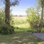 Hulshorst – Varelseweg 211-0011 – Foto 40
