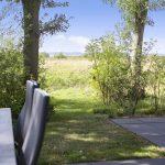 Hulshorst – Varelseweg 211-0011 – Foto 41