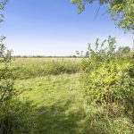 Hulshorst – Varelseweg 211-0011 – Foto 42