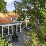 Hulshorst – Varelseweg 211-0011 – Foto 44