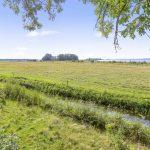 Hulshorst – Varelseweg 211-0011 – Foto 45