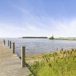 Hulshorst – Varelseweg 211-0011 – Foto 48