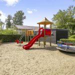 Hulshorst – Varelseweg 211-0011 – Foto 49